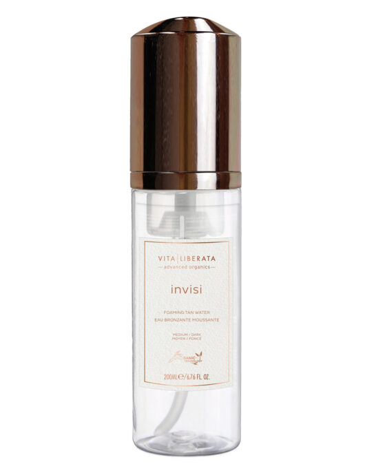 INVISI-MOUSSE-MEDIUM-DARK