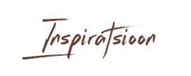inspiratsioon