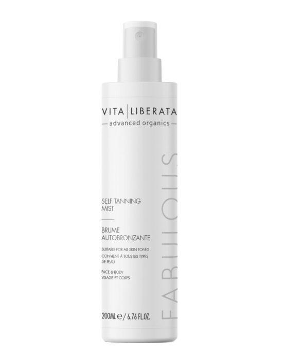 Vita-Liberata-Fabulous-Tan-Mist